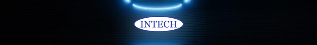 Intech Electric Sdn Bhd