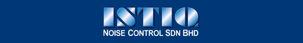ISTIQ Noise Control Sdn Bhd