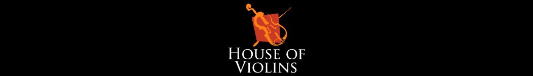 House Of Violins Petaling Jaya Sdn Bhd