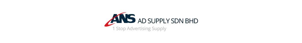 ANS AD Supply Sdn Bhd