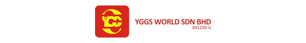 YGGS World Sdn Bhd