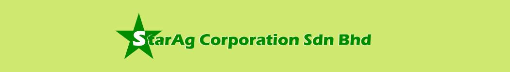 StarAg Corporation Sdn Bhd