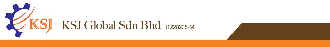 KSJ Global Sdn Bhd