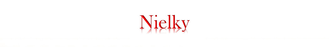 Nielky Group
