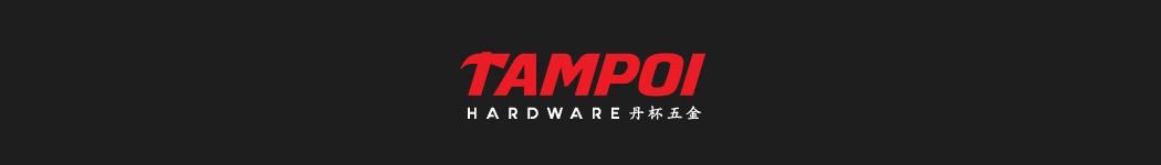 Tampoi Hardware Sdn Bhd