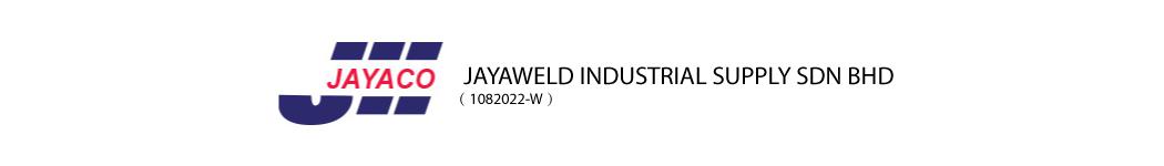 Jayaweld Industrial Supply Sdn Bhd