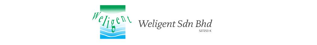 Weligent Sdn Bhd