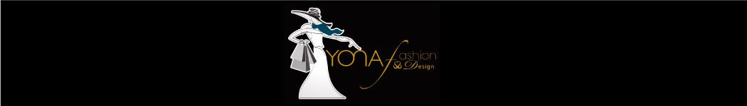 Yona Fashion & Design Sdn Bhd