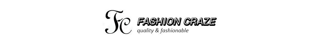 Fashion Craze Sdn Bhd