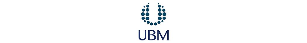 UBM (M) Sdn Bhd