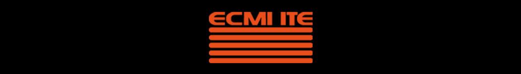 ECMI ITE Asia Sdn Bhd