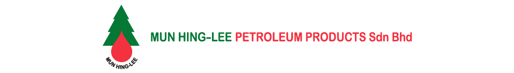 Mun Hing-Lee Petroleum Products Sdn Bhd