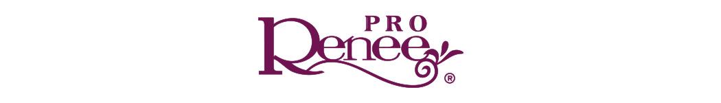 We Renee International Sdn Bhd