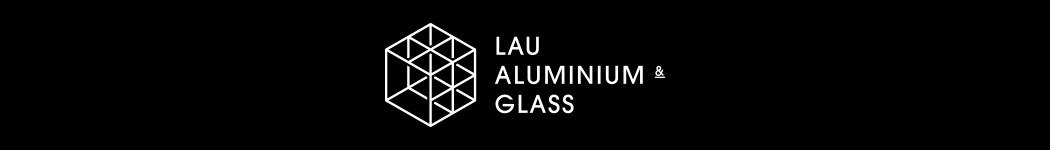 Lau Aluminium & Glass