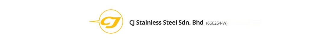 CJ Stainless Steel Sdn Bhd