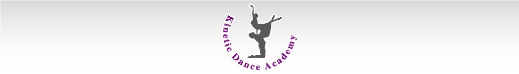 Kinetic Dance Academy