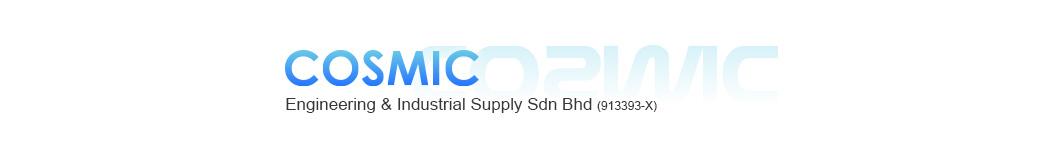 Cosmic Engineering & Industrial Supply Sdn Bhd