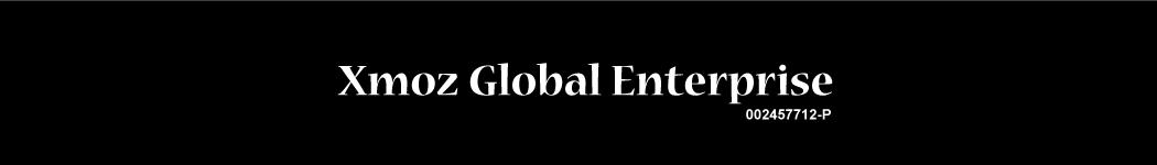 Xmoz Global Enterprise