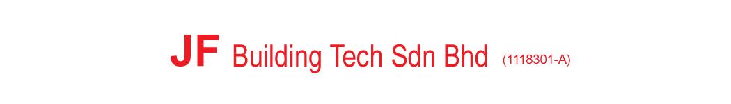 JF Building Tech Sdn Bhd