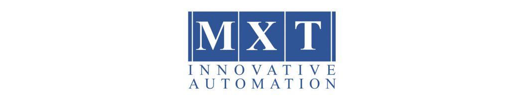 MXT Automation Sdn Bhd