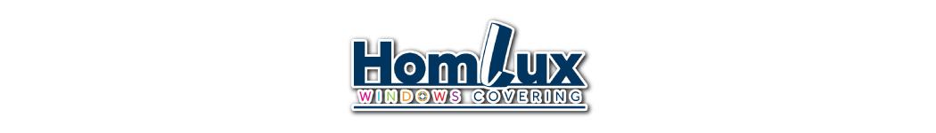 Homlux Windows Covering Sdn Bhd