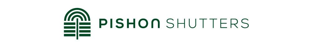 PISHON SHUTTERS ASIA SDN BHD