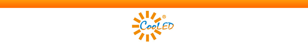 COOLED SINGAPORE PTE LTD