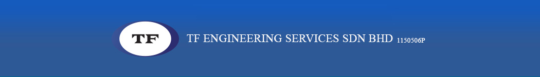 TF Engineering Services Sdn Bhd