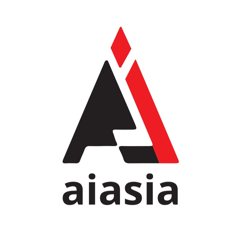 AIASIA TECHNOLOGY DISTRIBUTION SDN BHD