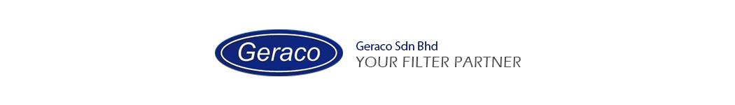 Geraco Sdn Bhd