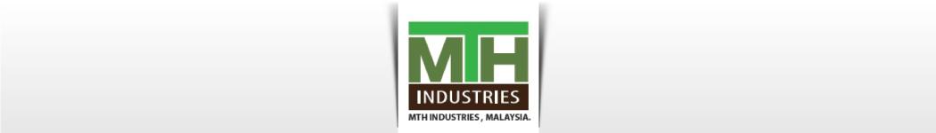 MTH Industries Sdn Bhd
