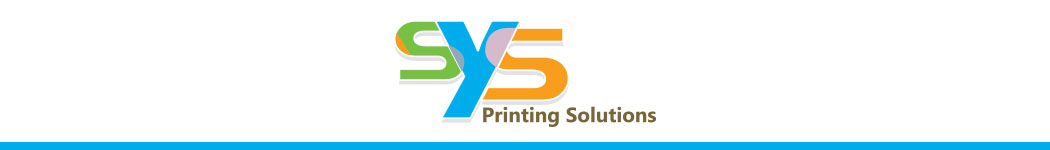 SYS Printing Solutions