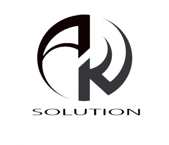 OR Solution