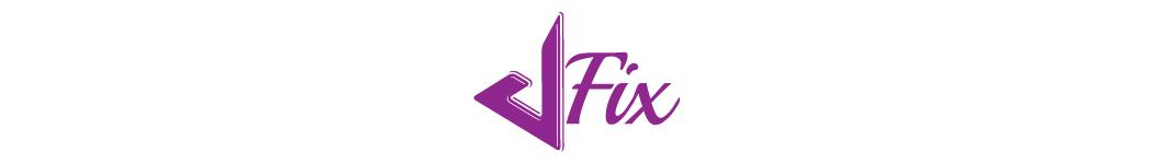 JFix Solutions Sdn Bhd