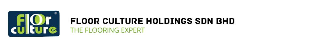 Floor Culture Holdings Sdn Bhd