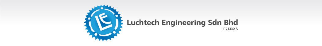 Luchtech Engineering Sdn Bhd