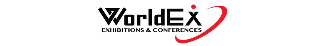 WorldEx Trade Media Sdn Bhd