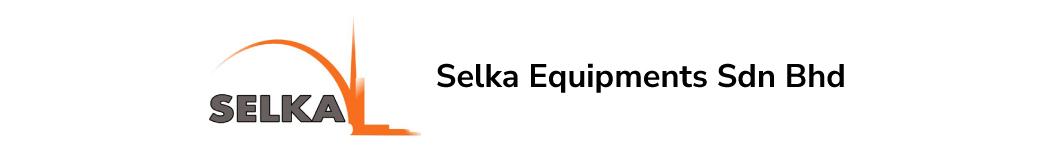 Selka Equipments Sdn Bhd