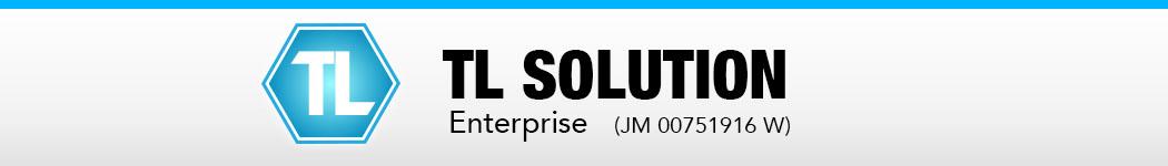 TL Solution Enterprise