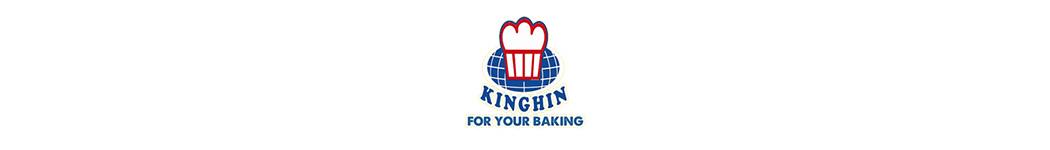 Kinghin Sdn Bhd