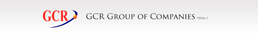 GCR Group of Companies