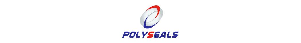 Polyseals Sdn Bhd