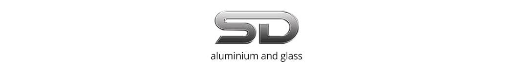 SD Aluminium & Glass