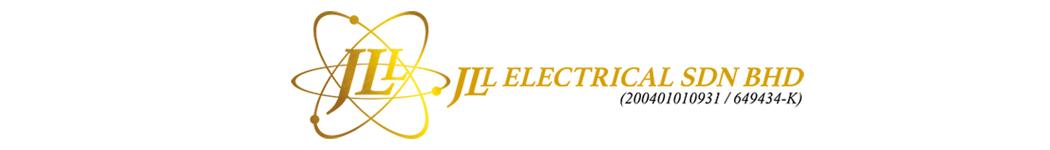 JLL Electrical Sdn Bhd