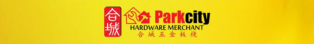 Parkcity Hardware Merchant
