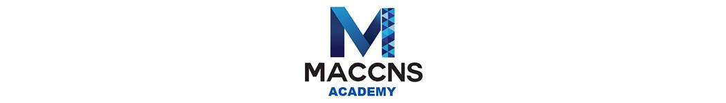 Maccns Academy