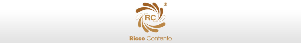 Ricco Contento group of company