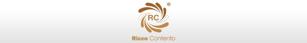 Ricco Contento Group Of Company