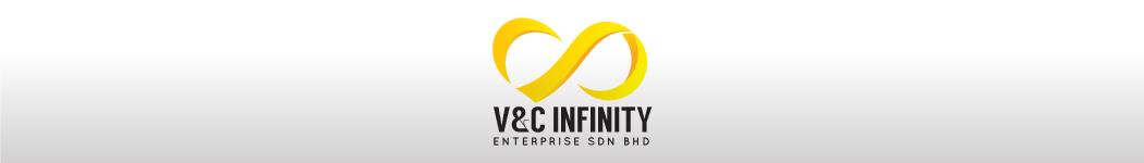 V&C Infinity Enterprise Sdn Bhd