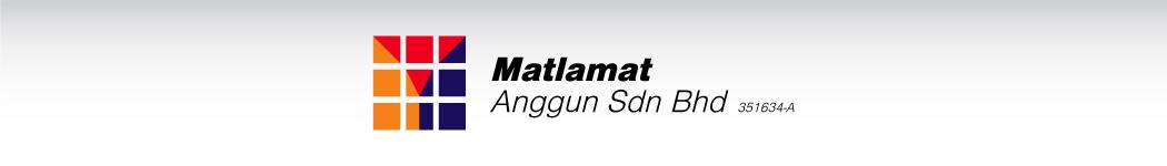 Matlamat Anggun Sdn Bhd